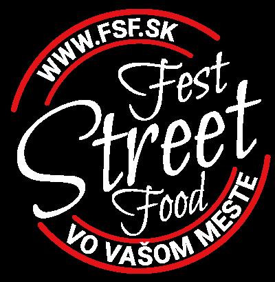 Fest Street Food